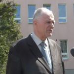 Bronisław Kawęcki
