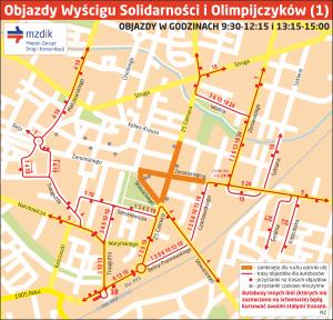 Wyscig-Solidarnosci-2017a