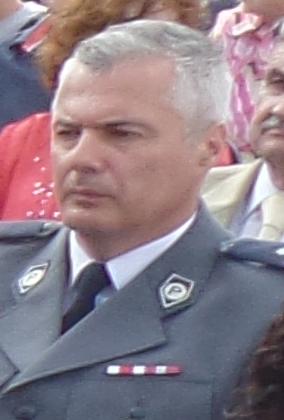 Piotr Kostiewicz