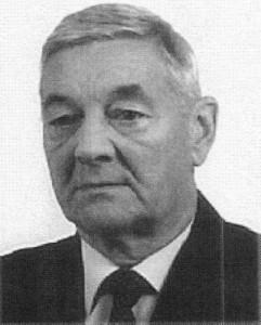Marian Wąsik