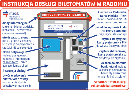 Biletomat-instrukcja-2014-12-int