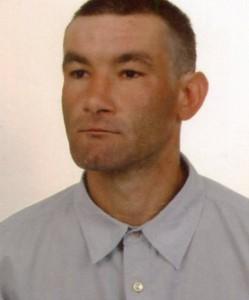 Grzegorz Siara