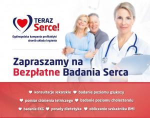 plakat-telemedycyna