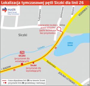 Objazd-Siczki-26