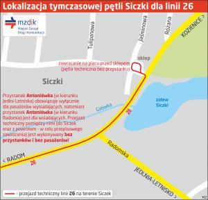 Objazd-Siczki-26I