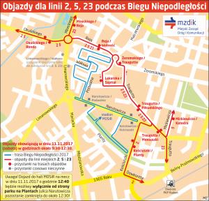 Objazdy-Bieg-Niepodl-2017