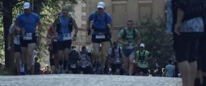 biegacze (1)