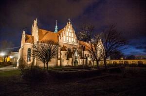 151217klasztor