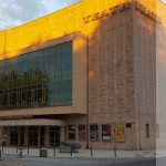 Teatr zaprasza (fot. www.teatr.radom.pl)