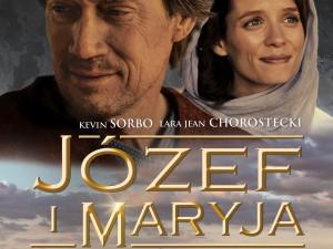 Jozef_i_Maryja_tekst1
