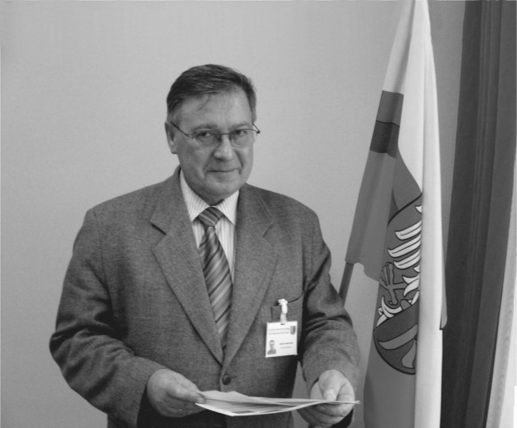 Henryk.Marciniak