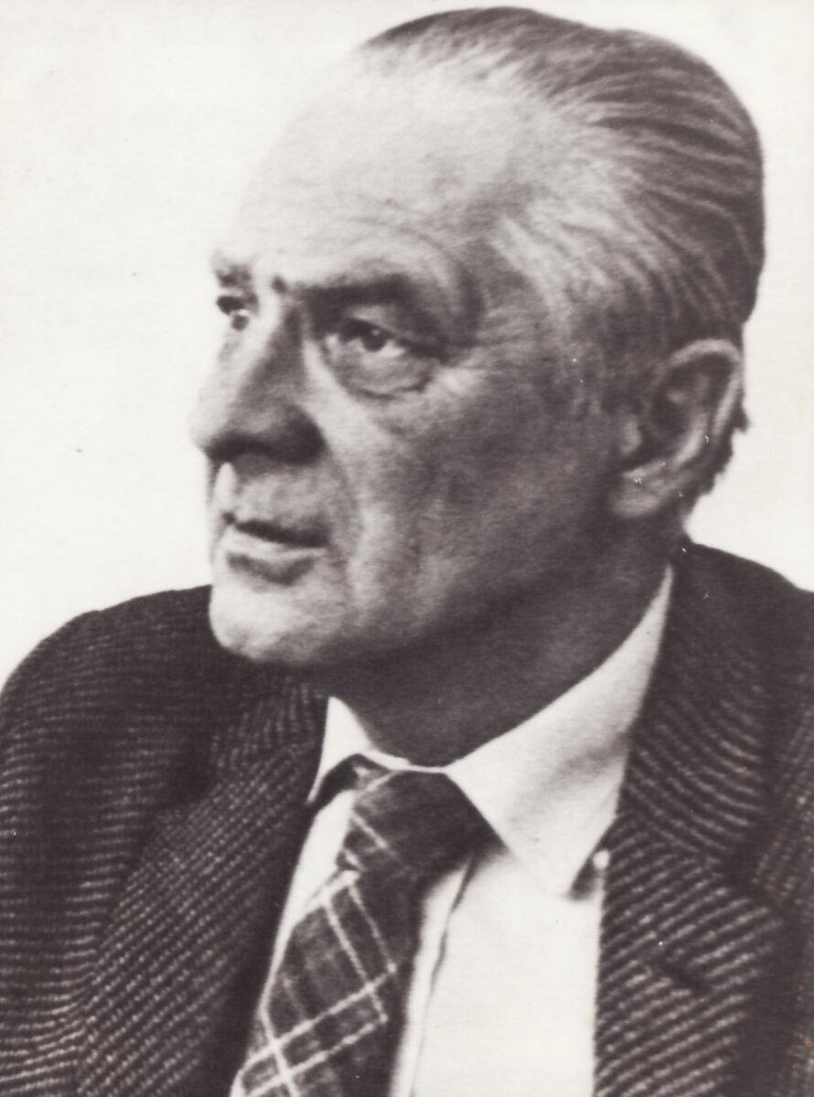 Wojciech Kalinowski
