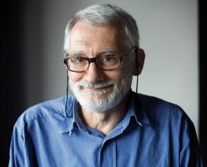 Andrzej Zygmuntowicz