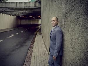 Fot. Materiały prasowe (Jacek Poremba)