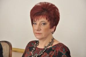 Wioletta Kotkowska