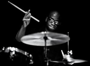 Frank_Parker_drums