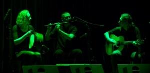 koncert-8dc8afe4