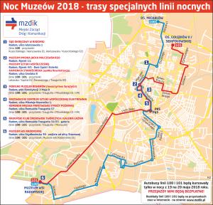 Dojazd-Noc-Muzeow-2018