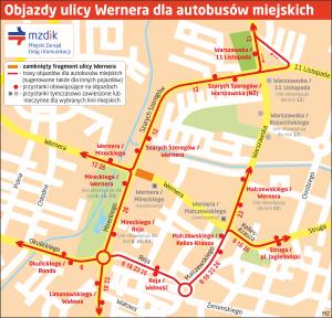 Objazd-Mirec-Wern-02