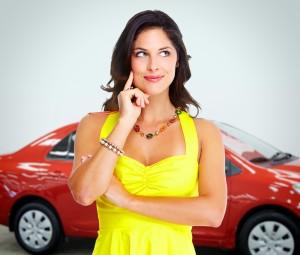 Car dealer.
