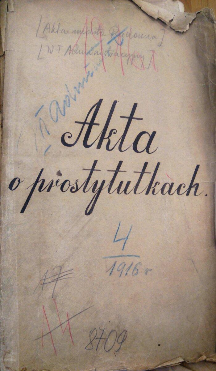 prost-AmR-1916-1