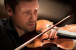 Jako solista wystąpi Jakub Jakowicz