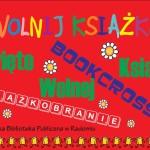 Bookcrossing_grafika