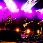 Brodacze Live Act Powidz Jam Festival