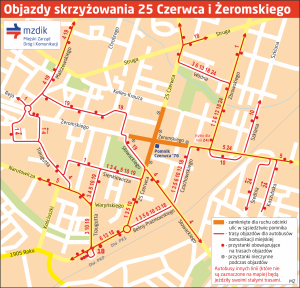 Objazdy-pomnik-Czerwca-2018