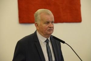Jan Pszczoła