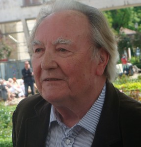 Ignacy Gogolewsk