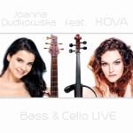 Bass&Cello