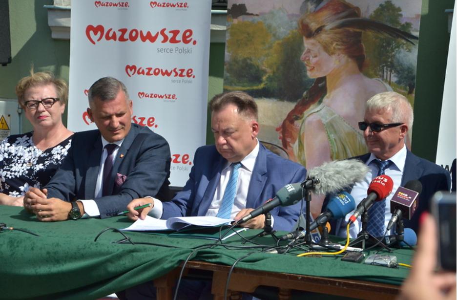 Screenshot_2018-07-23 Ponad 4,3 mln zł na modernizację kamienic Gąski i Esterki