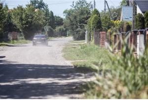 Screenshot_2018-08-08 Jest przetarg na przebudowę ulicy Małcużyńskiego