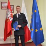 Mariusz Zagożdżon