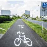 Screenshot_2018-08-17 Kolejna droga dla rowerów gotowa