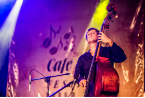 Screenshot_2018-08-17 Startuje Café Jazz Festival