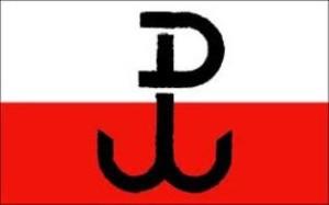 powstanie_warszawskie_3_1