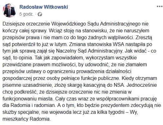 Screenshot_2018-09-07 (1) Radosław Witkowski - Strona główna