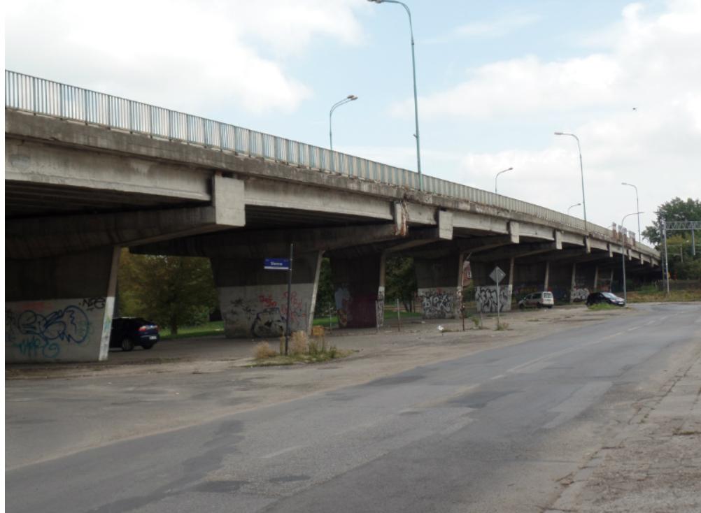 Screenshot_2018-09-09 Powstanie nowy przystanek kolejowy Radom Śródmieście