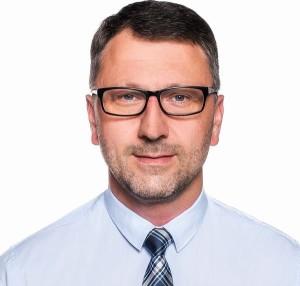 Robert Dębicki