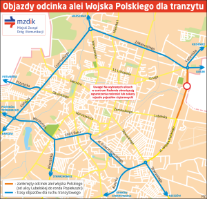 Objazd-Wojska-Pol-ruch