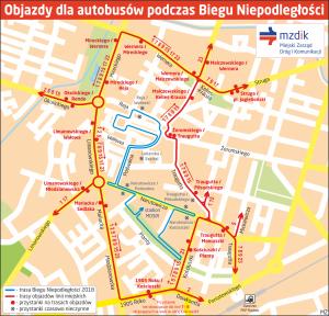 Objazdy-Bieg-Niepodl-2018
