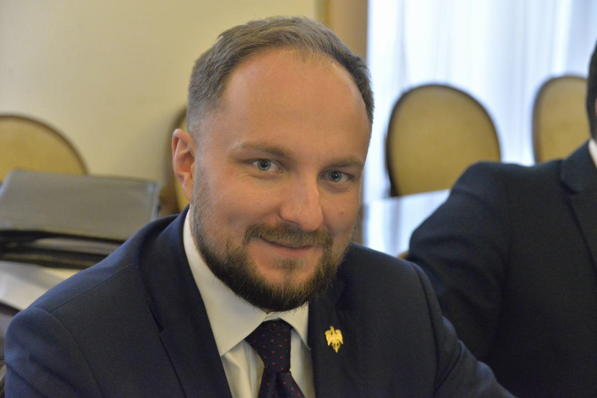 Piotr Kotwicki