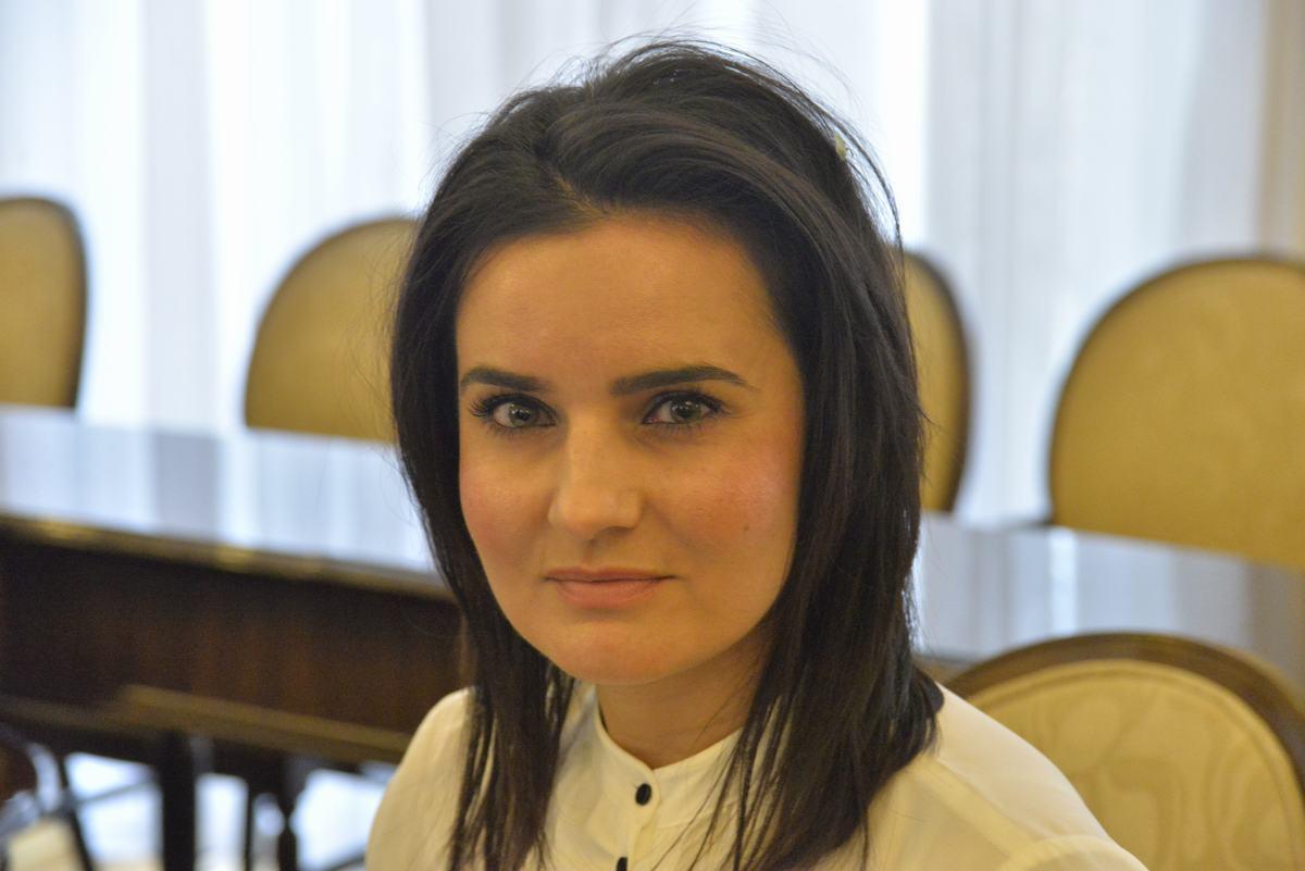 Ewa Czerwińska