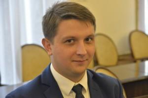 Karol Gutkowicz