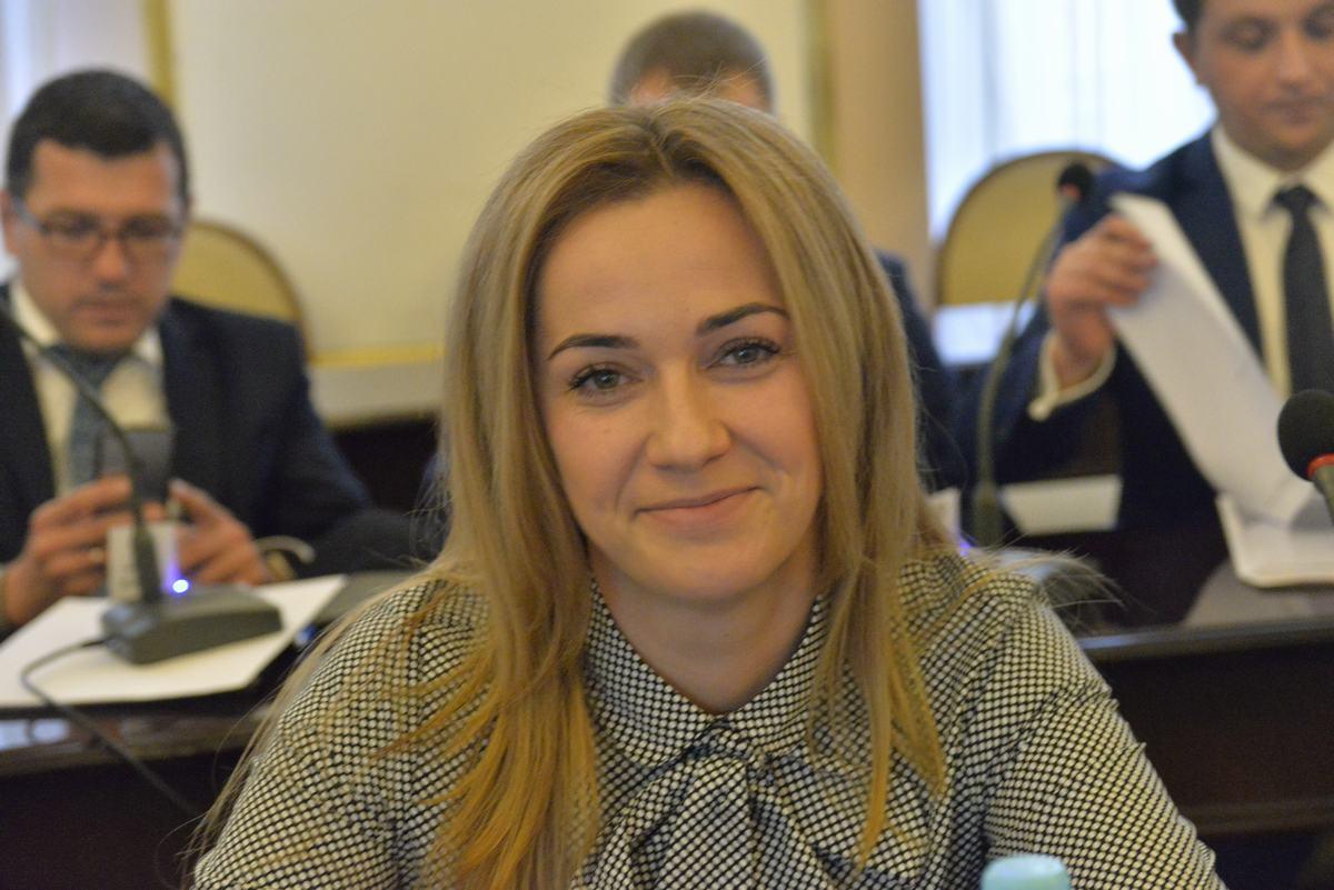 Katarzyna Pastuszka-Chrobotowicz