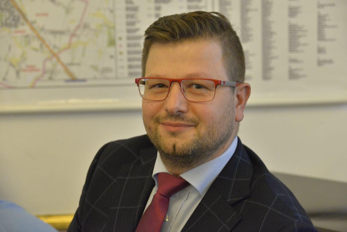 Jerzy Zawodnik