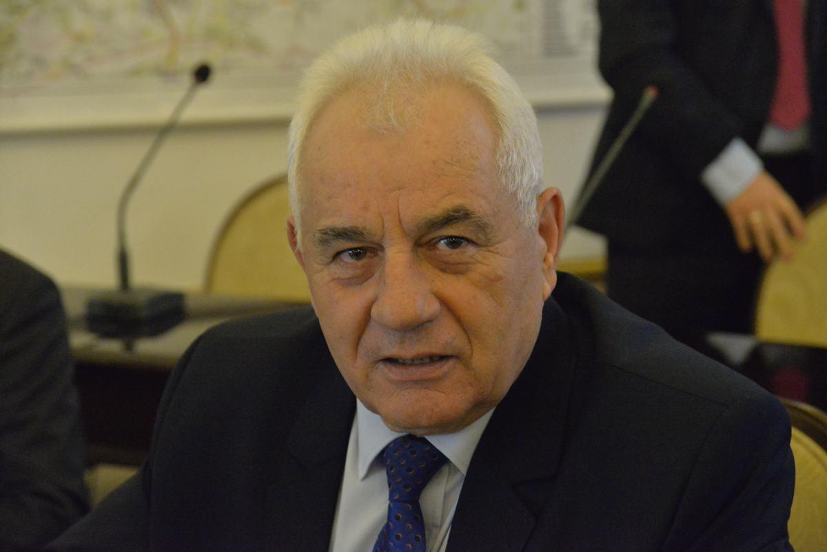Zbigniew Neska