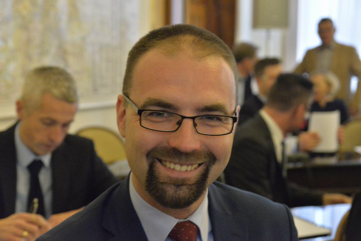 Mateusz Tyczyński